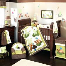 jungle theme baby bedding top photo of cool nursery bedding sets jungle theme with brown and jungle theme baby bedding