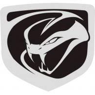 dodge viper srt 10 logo.  Dodge Dodge Viper ACR X Logo Of Inside Srt 10 L