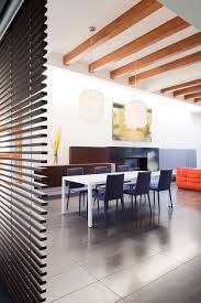 rafters living lighting. modern divider design living room contemporary with great wood rafters dining chairs lighting l