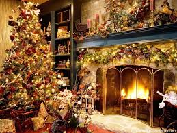 this is the related images of Best Indoor Christmas Decorations