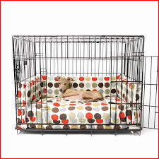 dog crate bedding set great diy crate cover bed dog crate bedding dog crate bedding