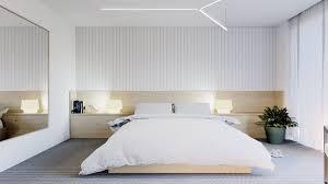 Latest Bedroom Interior Bedroom Bedroom Minimalist Bedroom Furniture Furniture
