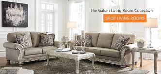 home entertainment furniture design galia. Home Entertainment Furniture Design Galia L