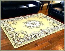 home depot area rugs 8x10 home depot area rugs home depot area rugs home depot rugs