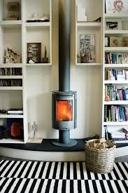 wood stove for tiny house. Best Wood Burning Stove For Small House Tiny