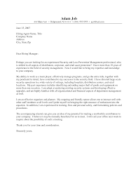 Cover Letter It Knowledge Top Essay Writing