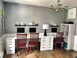 family home office. family home office t
