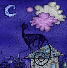 """La leyenda de los """"gato"""" a los madrileños.  Images?q=tbn:ANd9GcTNSYuwQM8xUlusxXwCV5PfkpBZxn927fBsXJdD6kaGHtiA6qyR"""