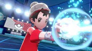 Pokémon Sword And Shield Will Have An Autosave Function, But You Can Turn  It Off - Nintendo Life
