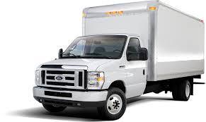 utilimaster wiring diagram pdf utilimaster image supreme corporation truck bodies and specialty vehicles on utilimaster wiring diagram pdf