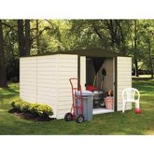 Small Picture Costco Lifetime 8 ft x 15 ft Storage Shed Daycare Playspaces