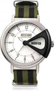 moschino mw0347 up to date analog watch for men price list in < > moschino mw0347 up to date analog watch for men