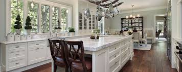 Home Kitchen Remodeling Model Awesome Design