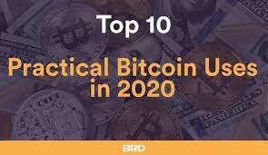 Formerly known as bioptix, inc., the company was founded in 2000. Top 10 Practical Bitcoin Uses In 2020 By Brd Brd Blog Medium