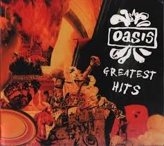 Rock Music Charts 2008 Oasis Greatest Hits 2008 Mp3 Download Free
