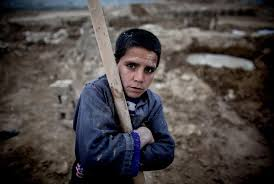 a child labour voices from russia a photo essay this is what the usa supports in child labour 01a child labour
