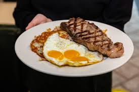 Don't know what to tell you Jim S Diner Alameda Home Alameda California Menu Prices Restaurant Reviews Facebook