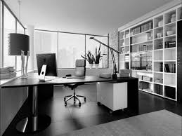 modern office layouts. full size of office28 modern office interior design small home layout ideas layouts s