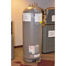 marathon electric water heater  home and furnitures reference marathon electric water heater water heaters gt rheem marathon 50 gallon electric water heater