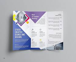 Resume Awesome Modern Resume Templates Free Modern Resume Template