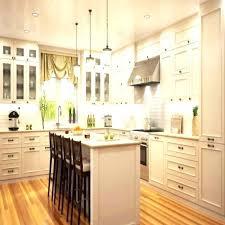 kitchen cabinets painting cost kitchen professional kitchen cabinet painting cost in full size of kitchen cabinet