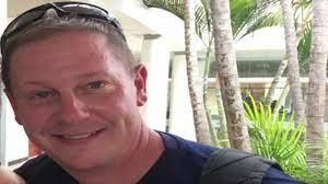 Family seeks help finding missing Concord man Glen Kaplan - ABC7 San  Francisco