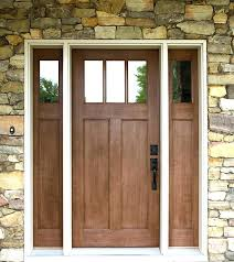 steel entry doors lowes. mobile home exterior doors lowes front wonderful fiberglass entry wall . steel