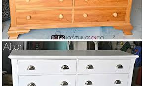 shaker waders storage master target tallboy enchanting plans freezer white pallet tall dresser closet drawers low