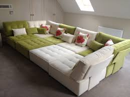 cinema room furniture. Cinema Room Furniture. Decadent Seating Pit Ideal For Family Roomscinema Or Media Areas Living Furniture