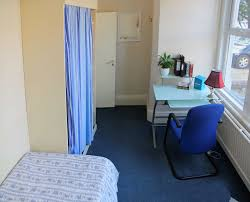 Property To Rent Christchurch Road Reading Westgate Students