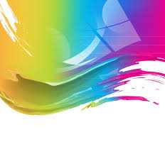 Fancy Background Design Fancy Background Vector At Getdrawings Com Free For Personal Use