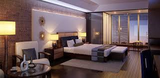 hotel room lighting. Hotel Room Lighting Wonderful Radisson Blue Cologne 3 For O