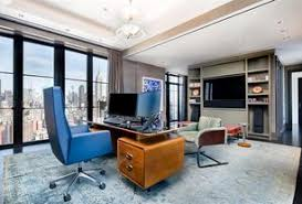 luxury home office. 1 tag contemporary home office luxury t