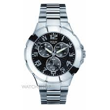 """men s guess rush watch i90199g3 watch shop comâ""""¢ mens guess rush watch i90199g3"""