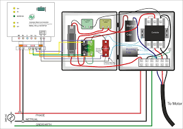 single phase submersible pump starter wiring diagram on water throughout control panel single phase submersible pump starter wiring diagram on water on single phase water pump control panel wiring diagram