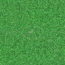 artificial grass texture. Artificial Grass Texture S