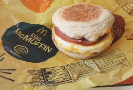 Mcdonalds Breakfast Menu Nutrition Chart Mcdonalds Nutrition Facts Healthy Menu Choices For Every Diet