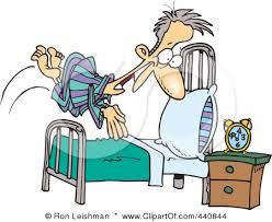 going to bed clipart. Modren Clipart Going To Clipart Bed Freeuse Library With To Bed Clipart