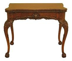 1900 1950 table w glass 3 vatican