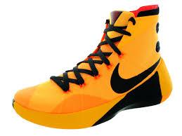 nike basketball shoes hyperdunk. nike mens hyperdunk 2015 basketball shoe shoes 749561 806 laser