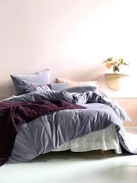 linen duvet cover ikea lavender duvet cover deluxe velvet lavender quilt cover set linen house quilt linen duvet cover ikea