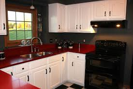 Kitchen Cabinet Shells Interior Innovations Cabinet Painting South East Wisconsin