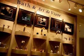 bathroom showrooms san diego. fancy bathroom showroom san diego concept-incredible décor showrooms e
