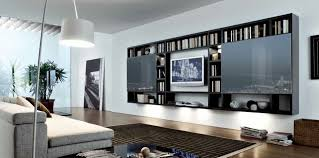 Home Design  Wall Unit Latest Units Designs Living Room For Tv - Tv cabinet for living room