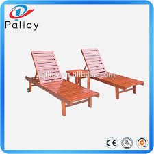 folding deck chair simple chair 49 best folding lounge chair ideas folding chaise lounge for your