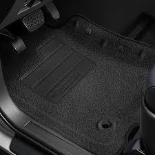 Fine Car Floor Mats Lund Catchall Row Slate Gray Liners In Inspiration