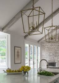 how to install light fixture on vaulted ceiling fresh 43 best lounge lighting images on