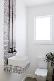 Bathroom Tiling Design 17 Best Ideas About Small Bathroom Tiles On Pinterest Patterned