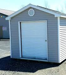 roll up garage doors residential roll up garage doors medium size of painted cool roll up roll up garage doors
