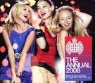 The Annual 2008 Brazil